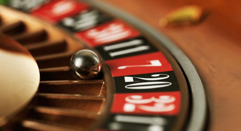 Čelinac: Inspektori otkrili ilegalno kockanje