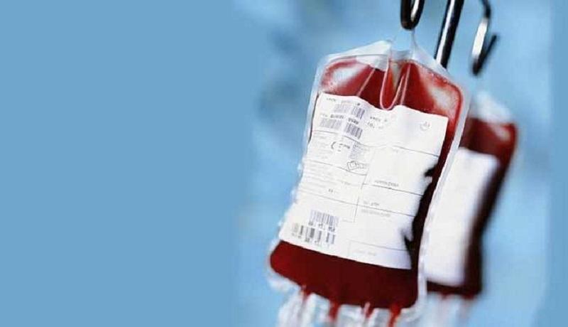 Koja krvna grupa je najotpornija