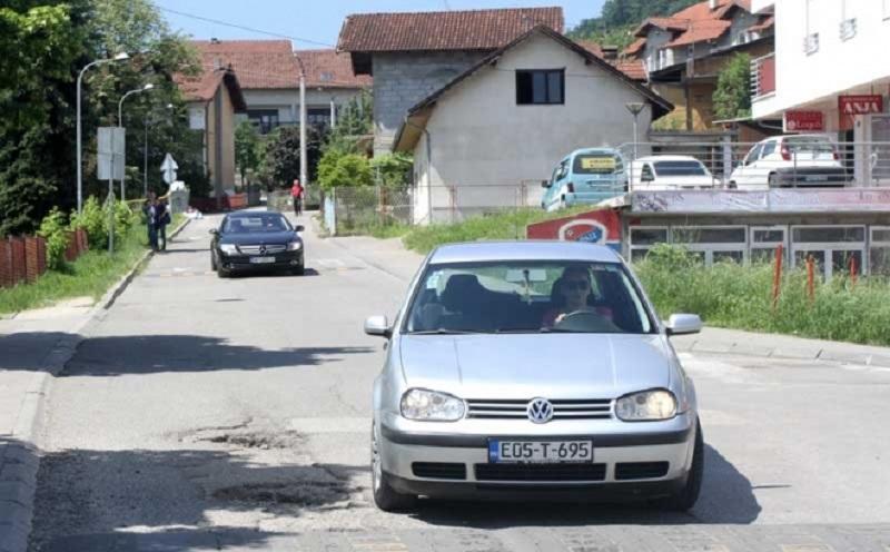 Banjaluka: Zbog nove zonske podjele grada nekima su računi drastično povećani