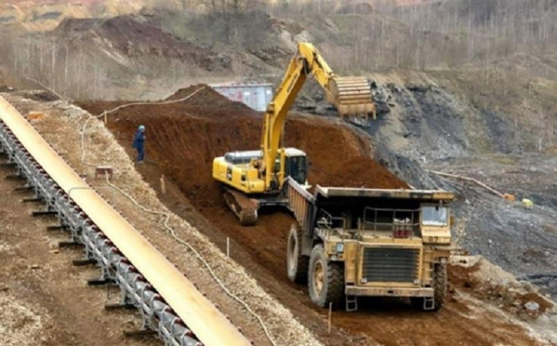 Povučena odluka o prodaji rudnika Ljubija
