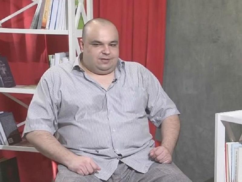 """Ukrajinski """"doktor Mengele"""" ustanike ubijao na operacionom stolu (VIDEO)"""