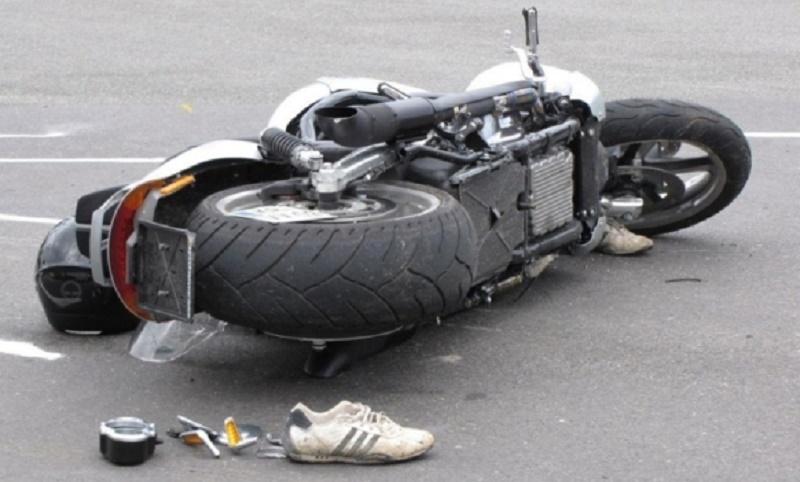 Doboj – Modriča: Maloljetni motoristi smrtno stradali u saobraćajki