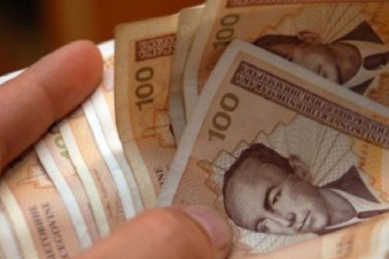 Dvojac oštetio budžet za 1,5 milion KM
