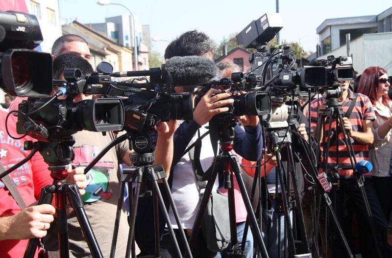 Turistički novinari iz svijeta dolaze u Banjaluku