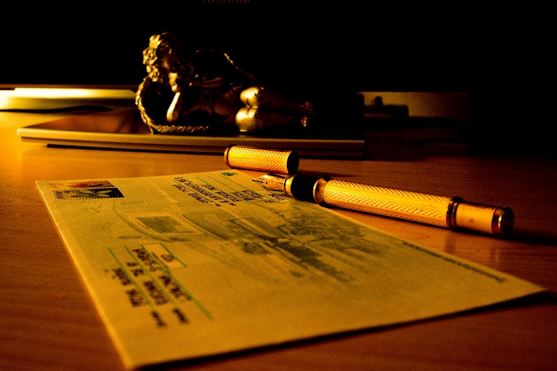 Pisanje rukom pozitivno utiče na ljudski mozak