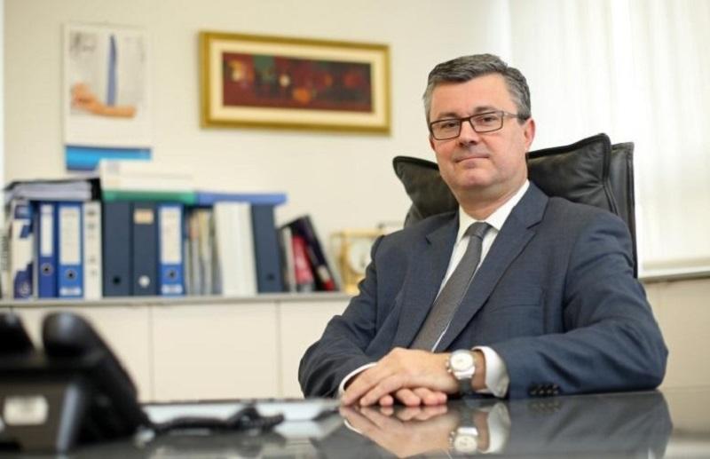 Hrvatska: Sabor izglasao nepovjerenje vladi Tihomira Oreškovića