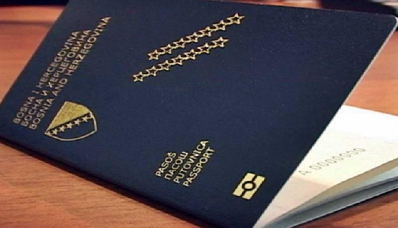 Apel građanima: Mijenjajte dokumenta na vrijeme!