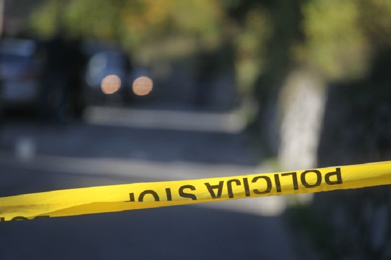 Banjaluka: Najavljivao zločin prije nego što je ubio ženu