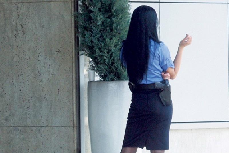 Skandal u MUP-u Srbije: Tužila šefa za seksualno uznemiravanje