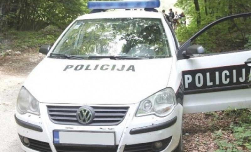 Zora s ljubavnikom organizovala ubistvo supruga Perice Trninića