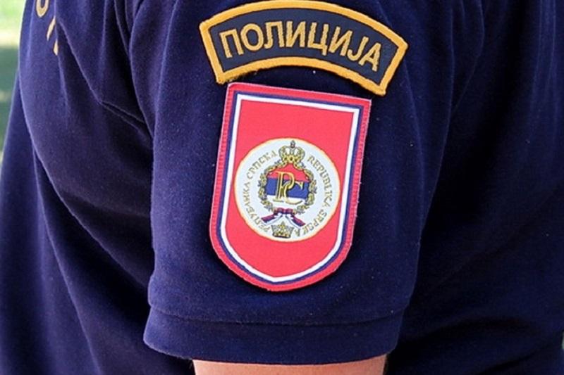 Prnjavor: Pijan vrijeđao policajca i poderao mu uniformu