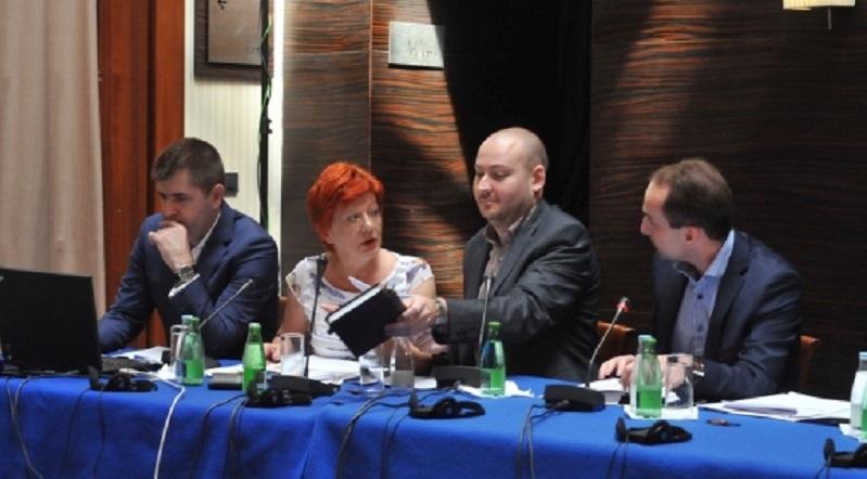 Rezultati popisa – 50,11% Bošnjaka, 30,78% Srba, 15,43% Hrvata