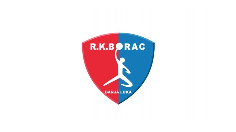 RK Borac: U subotu svečana akademija