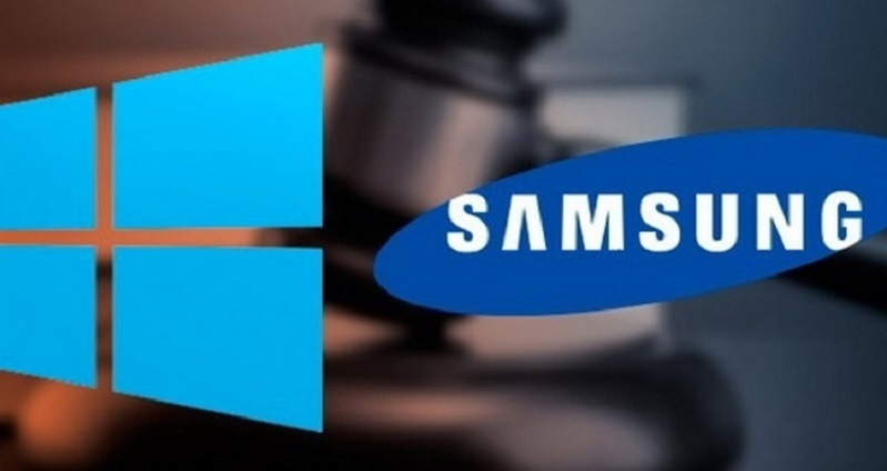Samsung preporučio korisnicima da odbiju nadogradnju na Windows 10