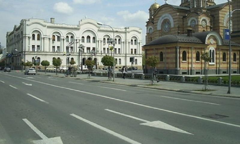 Oldtajmeri danas zaustavljaju saobraćaj u Banjaluci