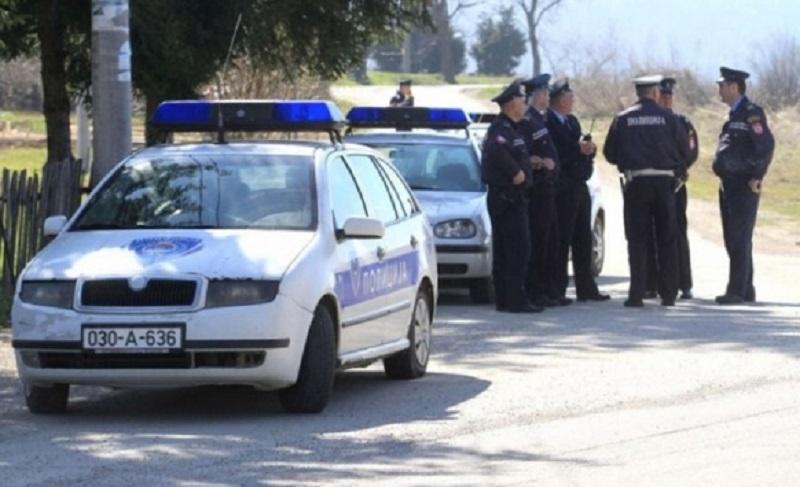 Pronađeno tijelo muškarca u blizini imanja bivšeg NBA igrača Darka Miličića