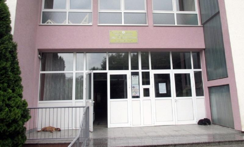 Većina bošnjačke djece nije došla na nastavu u Srebrenici