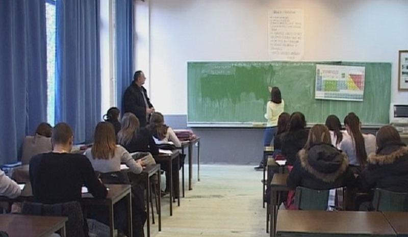 U Srpskoj počinje upis u srednje škole