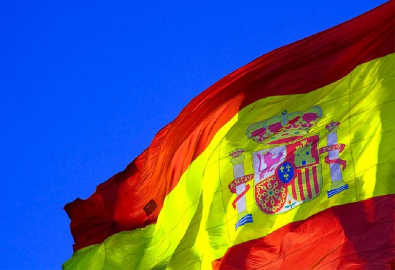 Španija- Pobjeda konzervativaca, ali i uspon ljevice