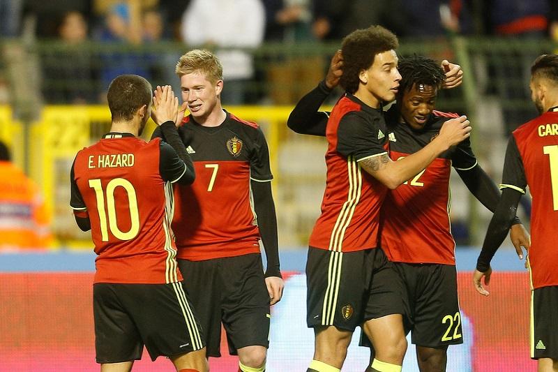 EURO: Španci kreću u odbranu titule, Zlatan protiv irskog bunkera, derbi kola između Belgije i Italije