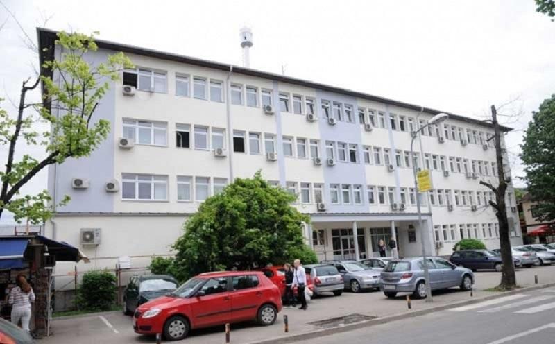 Izetu Hasanoviću i Hajrudinu Barjaktareviću za obljubu četiri i po godine