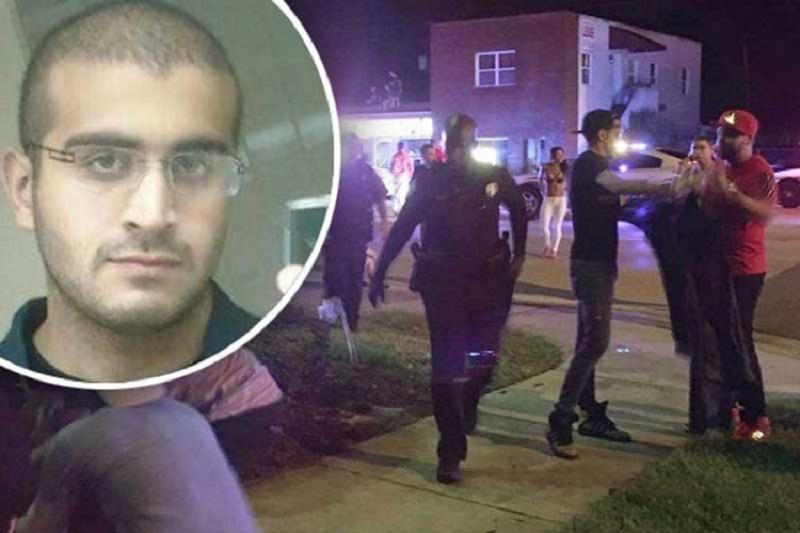 ID preuzela odgovornost za pucnjavu u Orlandu, oglasio se Obama