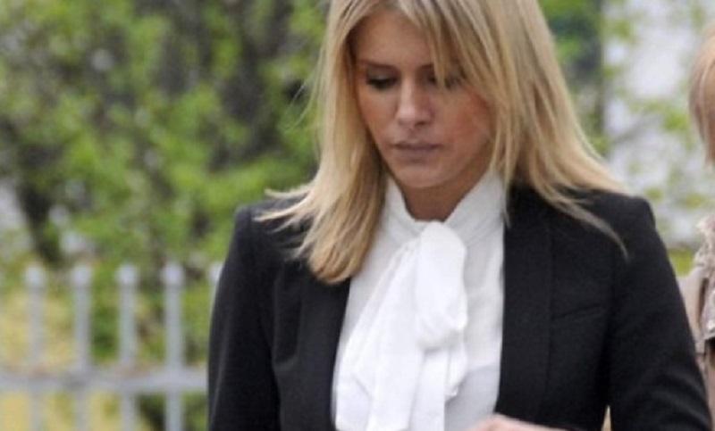 Bivša mis BiH u suzama pred sudom: Dovoljno sam kažnjena, čuvam krave i ovce