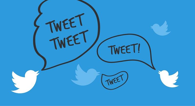 Twitter kakav smo svi čekali