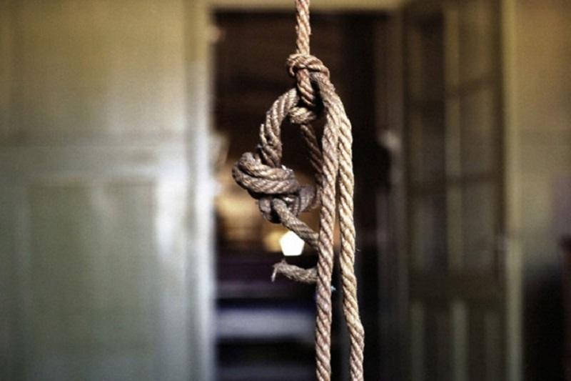 Banjaluka: Muškarac se objesio na ulazu u crkvu