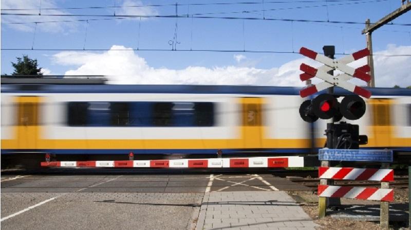 Nesreća kod Prnjavora: Voz pregazio muškarca
