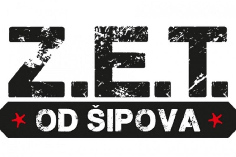 Radionice o održivom razvoju za lokalne privrednike i goste festivala Z.E.T. od Šipova
