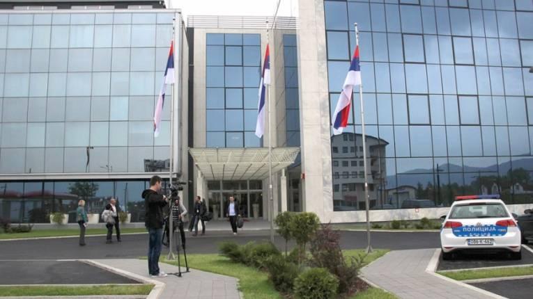 Ivanić, Bosić i Šarović odbili Dodikov luksuz