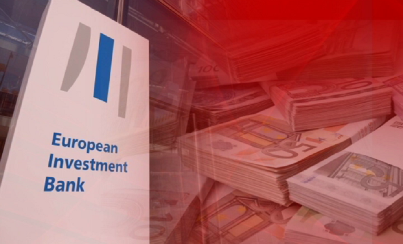 Evropska investiciona banka potvrdila: Istražujemo gdje su milioni iz BiH?