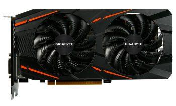 GIGABYTE-Radeon-RX-480-3