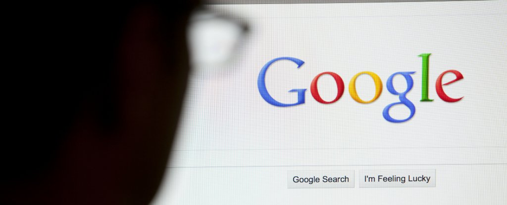 Google obrisao blog, umjetnik ostao bez 14 godina rada