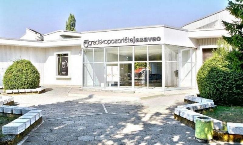 """GP """"Jazavac"""" slavi deceniju postojanja"""