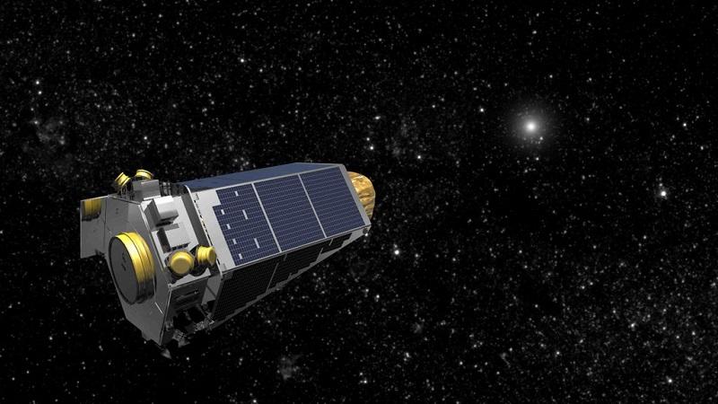 Teleskop Kepler pronašao 104 nove planete