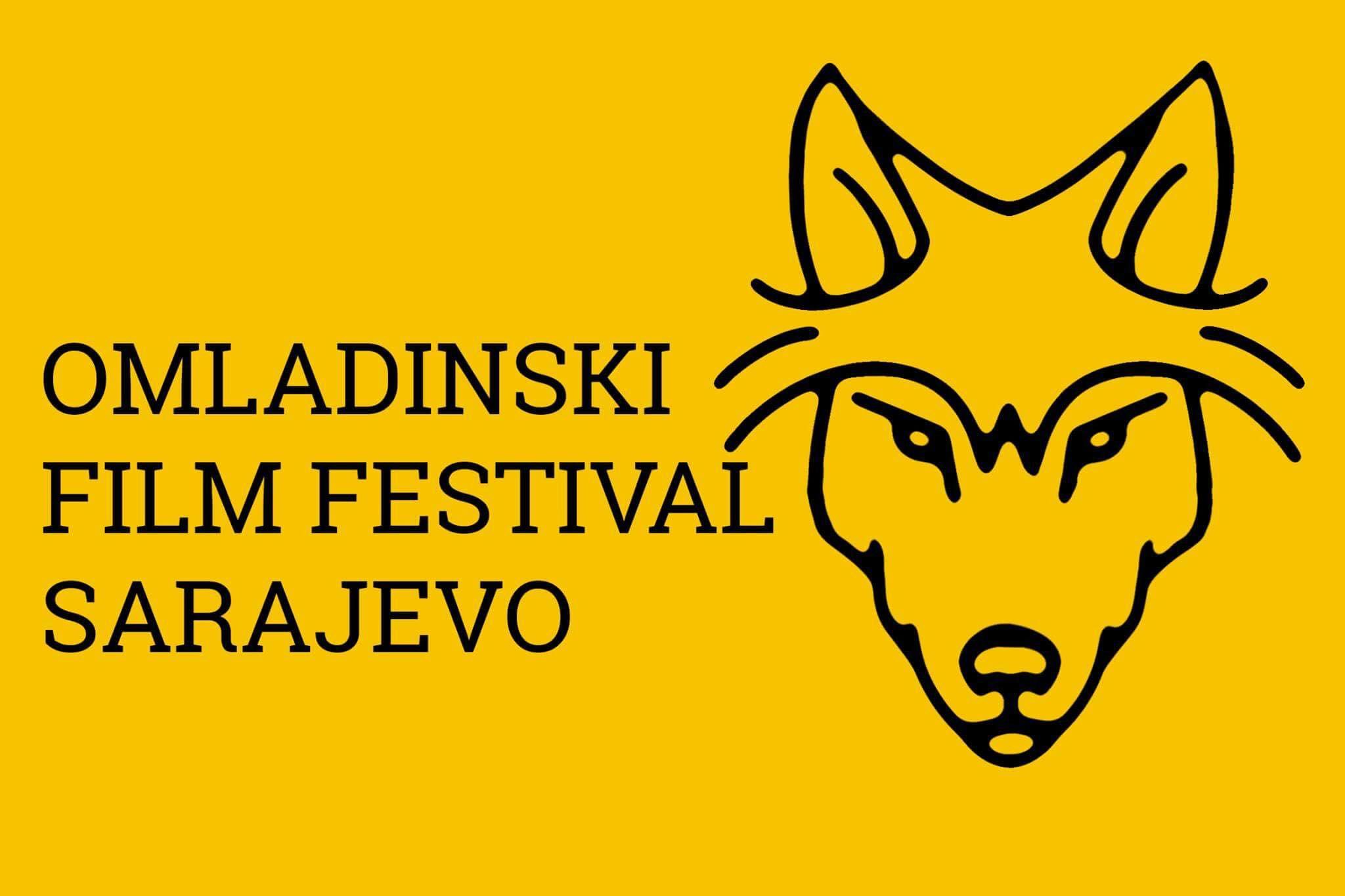Konkurs za volontere Omladinskog Film Festivala