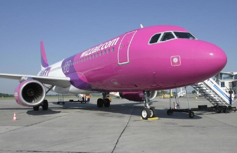 Tuzla: Wizz Air uvodi let za Berlin