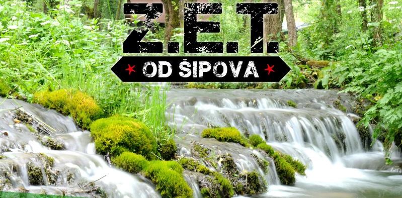 Predstavljamo festivale u regionu: Z.E.T. od Šipova