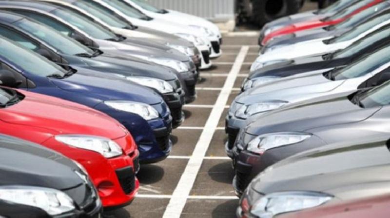 Evo koji su automobili najprodavanjiji u BiH