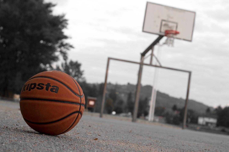 Kotor Varoš: Sutra počinje takmičenje u uličnom basketu