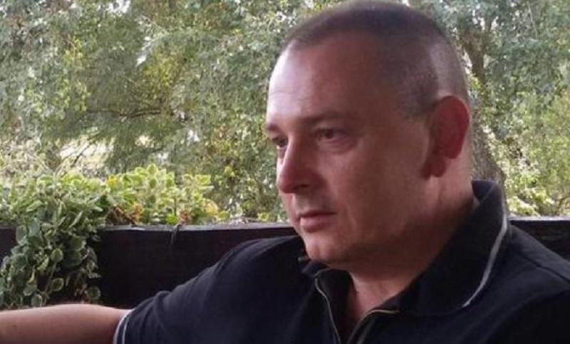 Odbornika u Smederevskoj Palanci ubio sin