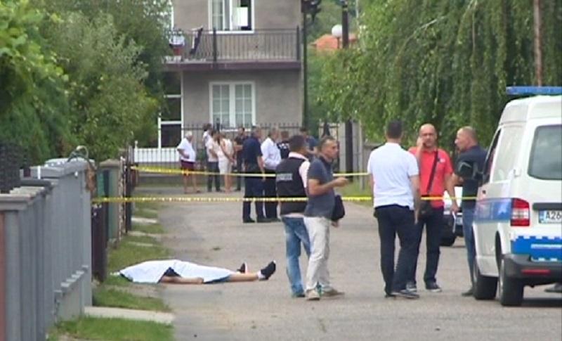 Detalji ubistva u Bijeljini