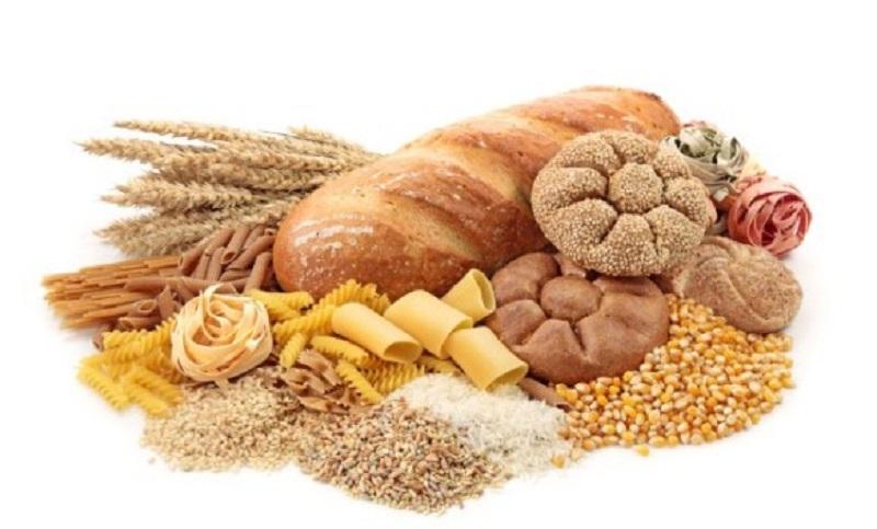 Provjerite da li ste alergični na gluten