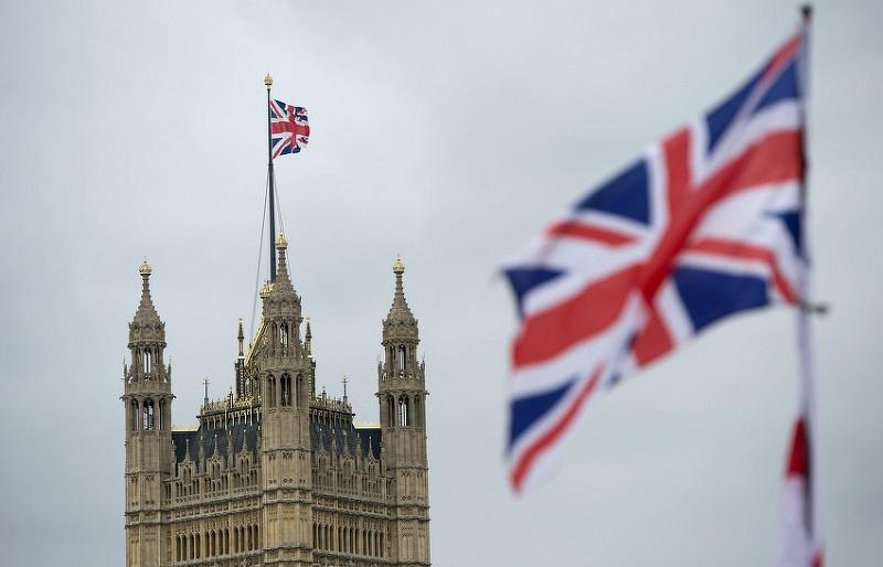 Velika Britanija neće pokrenuti službene pregovore o izlasku iz EU ove godine