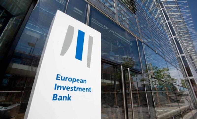 EIB traži istragu o novcu koji je plasirala u BiH