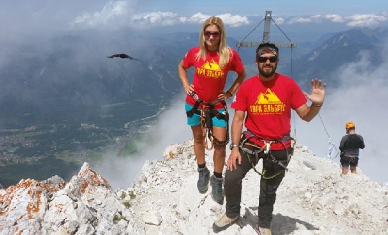 Planinari iz Srpske planiraju da osvoje krov Evrope
