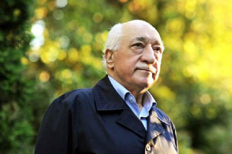 Oduzete licence medijima povezanim sa Gulenom