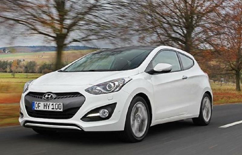 Hyundai će mijenjati nazive automobila